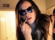 Bling Ring: Emma Watson diventa girl Sofia Coppola