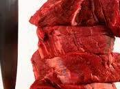 Tutta Verità sulla Carne