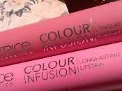 Catrice Colour Infusion Long Lasting Lipstick