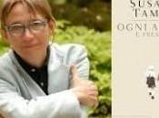 """""""Ogni angelo tremendo"""", romanzo Susanna Tamaro recensione Fiorella Carcereri"""