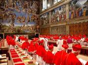Nuovo papa: quale nome uscira' dall'elezione 2013 conclave?