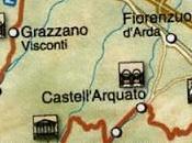 Come organizzare viaggio Emilia-Romagna: prima tappa