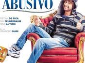 """colonna sonora film principe abusivo"""" Alessandro Siani"""