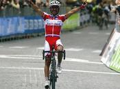 Tirreno-Adriatico 2013: Joaquim Rodriguez batte tutti