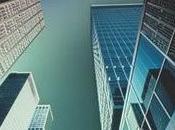 TRILOGIA YORK- Paul Auster