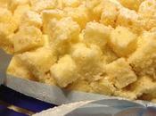 Torta mimosa Fiorini