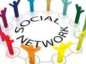 Sicurezza Social Network, numero Ouch! marzo 2013