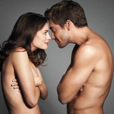 film di passione e amore cercasi single