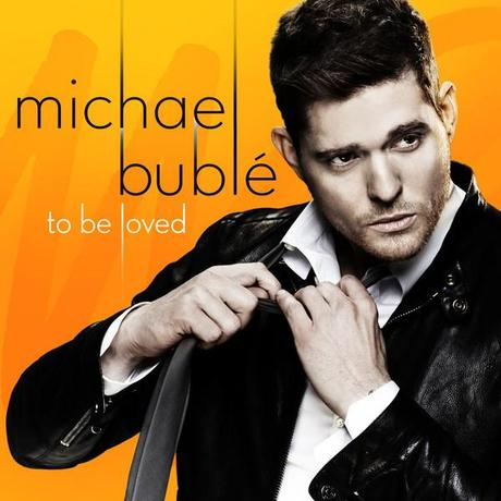 themusik michael buble to be loved it s a beautiful day Michael Buble e il nuovo album To Be Loved