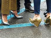 Milan Fashion Week 2014 street style