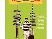 Rugbyland, viaggio nell'italia rugby