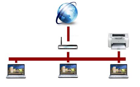 Come formattare un pc per installare linux | lecrown.it