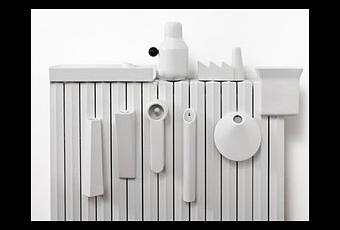 Umidificatori d 39 aria domestici paperblog - Aria secca in casa ...