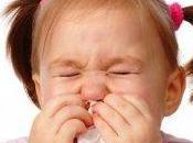 Farmaci banco tosse raffreddore controindicati bambini
