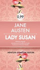Lady Susan – Jane Austen