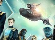 villain Apocalypse potrebbe parte progetto X-Men: Giorni Futuro Passato