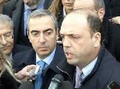 Silvio Berlusconi, Procura Napoli acconsente legittimo impedimento