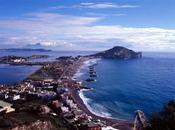 Turismo: Napoli controtendenza? Allora parliamo monnezza