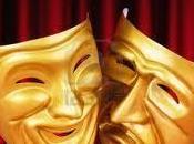 Sala Consilina, Rassegna teatrale occasione della Giornata Mondiale Teatro