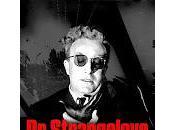 Dottor Stranamore: ovvero come imparai preoccuparmi amare bomba