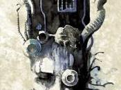 Weapons, Androids, Robots Dario Tonani)