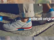 """Unite Originals"" Spring/Summer 2013"