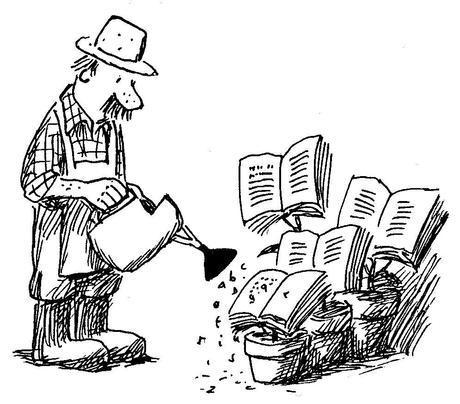 Su lettori, classifiche di vendita e self publishing