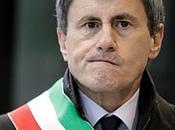 """Alemanno: """"Gli italiani devono pagare Conclave"""". Chiesti milioni rimborso Governo"""