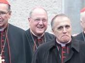 Conclave: oggi eleggere nuovo Papa