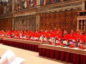 Conclave, tutti attesa prima fumata