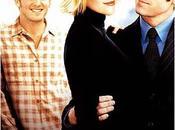 Tutta colpa dell'amore (2002)–Andy Tennant