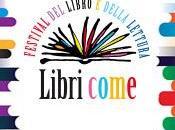 Libri Come 2013: marzo all'Auditorium Parco della Musica Roma