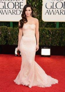 Megan Fox in Dolce e Gabbana