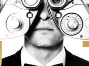"""dieci decimi Justin Timberlake: ritorno alla musica """"20/20 Experience"""""""