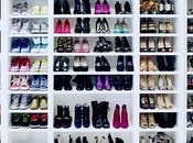 Tendenze 2013: scarpe primavera estate