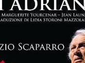Memorie Adriano Giorgio Albertazzi