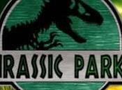 Piccoli indizi sulla possibile location Jurassic Park