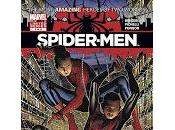 spiderman mondi