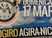 MOTOGIRO Agira Nicosia Motoclub Misterbianco