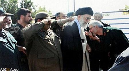 shateri_khamenei-530