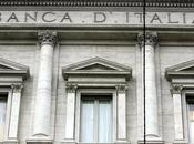 Banche crisi, inizia ragionare