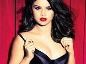 """""""Rule World"""" nuovo brano Selena Gomez"""