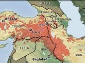 Turchia dilemma curdo istanze democratiche Realpolitik