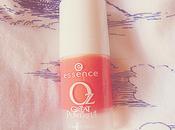 Essence Great Powerful Cream Blush