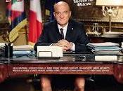 Gioca vinci biglietti Benvenuto Presidente! Claudio Bisio