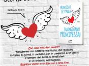 """Seconda tappa Blog Tour """"Buongiorno Principessa!"""""""