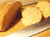 Pane fatto casa