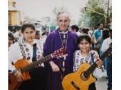 Papa Francesco poveri Buenos Aires