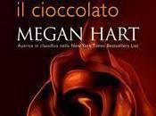 Fondente come cioccolato Megan Hart (Dan Elle,