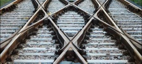 Scambio Treno